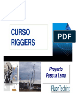 Curso de riggers FLUOR.pdf