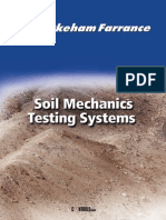 Astm D 3441 1998 Standard Test Method For Mechanical Cone Penetration Tests Of Soil Earth Life Sciences Earth Sciences