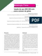 v60n1a18.pdf