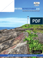 Nova Scotia Home Finder Annapolis Valley July 2015