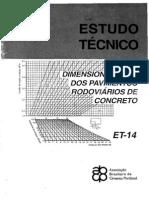 ABCP escaneado.pdf