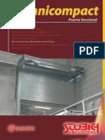 OC-spanisch-Einzelseiten 28.04.05.pdf