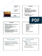 Construcao.pdf