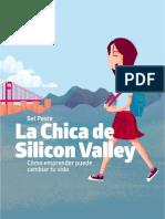 La Chica de Silicon Valley