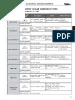 NEW MR 2.pdf