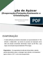 _EVAPORAÇÃO.pptx_ 2.pptx