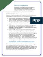 resumenhistoriadelamicrobiologia-130329182832-phpapp01