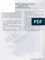 Chassis_K57A_Manual_de_entrenamiento.pdf