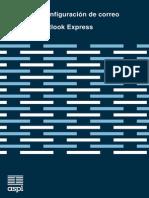 Manual Outlook Express
