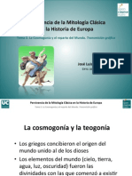 origen del mundo-OK.pdf