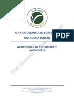 plan-de-negocio_tintorerc3ada.pdf