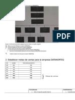 Empresa Datanorteq