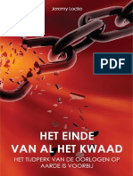 Het Einde Van Al Het Kwaad Eindversie 03