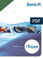 Serie R SPAGNA (REALSTAR).pdf