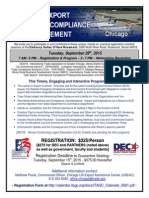 Chicago-September 29-Evolving Export Controls...