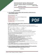 Examen Final Resuelto (Metodos Cuantitativos) GrupoC