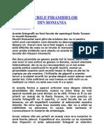 ZIDURILE-PIRAMIDELOR-DIN-ROMANIA-NOUTATI.docx