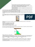 Lista de Exercicios.docx