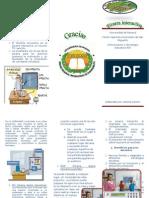 Triptico de la Pizarra Digital.doc