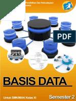 RPL BASIS DATA XI-2