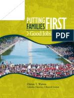 Putting Families First