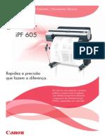IPF605
