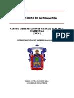 Tarea_2-2015A-Rodríguez Delgado, Alma a.