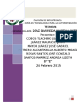 Proyecto-TECNOVA