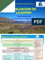 EVALUACION SDCPRH 28.10.13.pdf