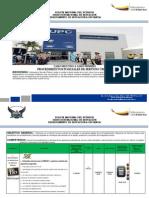 Cronograma Actualizado del V  Módulo  III Grupo   2015 (2).pdf