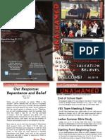 Bulletin 0628