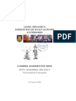 Libro Ejercicios General