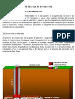 tema 1 produccion II.pptx
