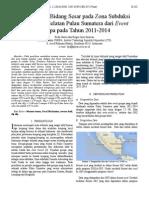 6876-20944-1-PB.pdf