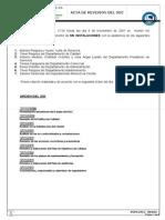 DGP5.2-RC2 2008