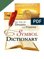 DAV Dict Abridged eBook