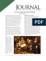 WHI-Journal-May 2015.pdf