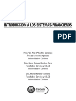SistFinanciero.pdf
