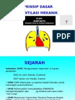2_Prinsip Dasar Ventilasi Mekanik