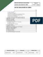 PQO - Modelo.pdf