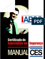 Manual_ces - Abso
