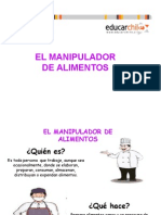 Sesion2_manipulador_de_alimentos.ppt