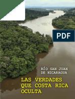 Verdades Que Costa Rica Oculta