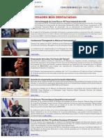 49 Boletín Digital - Octubre 2014