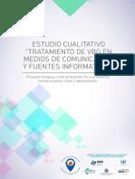 1--estudio-cualitativo