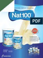 Fichas Técnicas Nat100 (1)