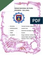 PARTO.docx
