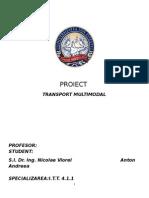 proiect-multimodal