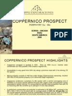 Quippu_Coppernico_Jul2009.pdf