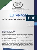 Eutanacia Expo